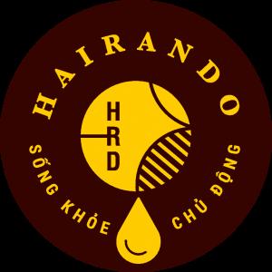 HaiRanDo logo (Vietnam)